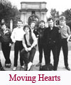 link to Moving Hearts biography