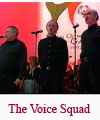Link to The Voice Squad biography